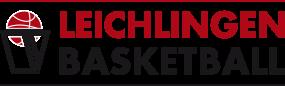 Leichlinger TV-Basketball